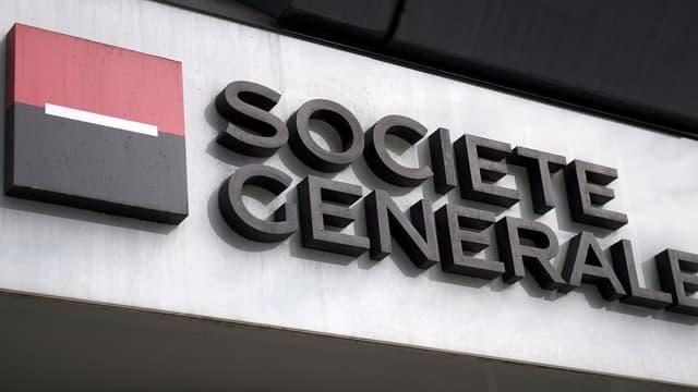 La Société Générale rembourse un pourcentage des achats en ligne effectués via une plateforme référençant 800 enseignes partenaires.