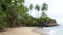 Le Costa Rica est l'un des pays les plus verts au monde, et compte 26 parcs nationaux.