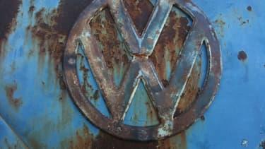 Volkswagen s'enfonce un peu plus dans le scandale.