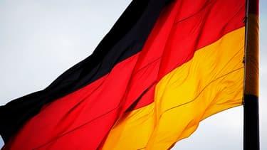 Les prévisions de croissance pour 2013 en Allemagne oscillent maintenant entre 0,4% et 0,5%.