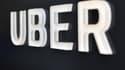 Uber se retire d'un nouveau marché concurrentiel.