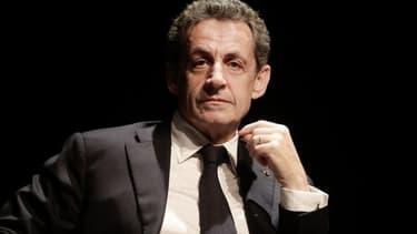 """La Cour de cassation a rejeté le recours de Nicolas Sarkozy qui accusait Mediapart de """"faux""""."""