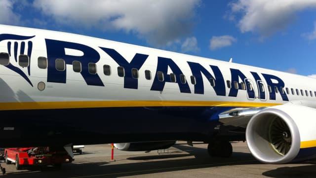 Ryanair est sur le point de devoir faire face à la première grève de ses pilotes de son histoire.