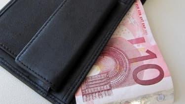 Les entreprises vont-elles répercuter immédiatement les hausses de TVA ?
