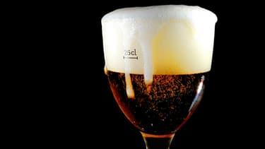 Qu'offrir à un amateur de bière pour Noël?