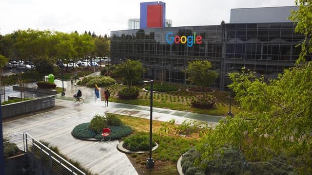 Google va désormais devoir faire face à de multiples demandes de dommages