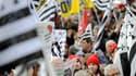 Les manifestants bretons ont été très nombreux samedi à Nantes.