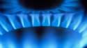 Le Premier ministre met fin (provisoirement) à la hausse des prix du gaz