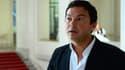 Thomas Piketty, économiste français, a refusé de recevoir la Légion d'honneur.