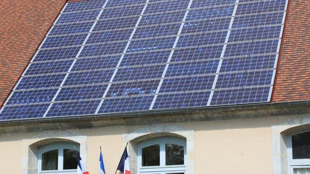 72 % des Français déclarent ne jamais avoir entendu parler d'économies d'énergie par leur collectivité selon une dernière étude IFOP pour Énergie Perspective et La Fabrique des Territoires Innovants