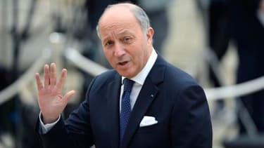 Alain Fabius va à Cuba dans le but d'encourager les entreprises françaises à s'implanter sur l'île.