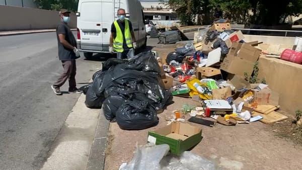 https://images.bfmtv.com/ATVbnptRc1usYcJaFplUO0nqRDA=/0x0:1024x576/600x0/images/Des-agents-en-train-de-nettoyer-les-trottoirs-de-la-cite-Bassens-a-Marseille-1120026.jpg