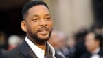 L'acteur et chanteur Will Smith