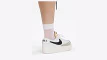 Nike propose un code promo EXCLUSIF sur les paires les plus connues (Air Force, Jordan...)