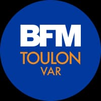 BFM Var - Toulon