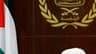 Selon le secrétaire général de la Ligue arabe Amr Moussa, le président palestinien Mahmoud Abbas (photo) ne participera pas à des négociations indirectes dans les circonstances actuelles. /Photo prise le 7 mars 2010/REUTERS/Mohamad Torokman