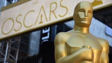 Voici le palmarès des tenues les plus chères portées par les nominés hommes et femmes aux Oscars.