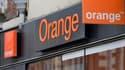 Orange a enregistré une solide performance commerciale au troisième trimestre 2016.