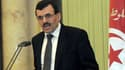 Ali Larayedh annonce sa proposition de gouvernement le 8 mars 2013