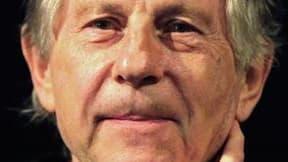 Un juge de Los Angeles a rejeté lundi une requête des avocats de Roman Polanski qui demandaient la publication d'un témoignage susceptible, selon eux, de remettre en cause l'extradition du cinéaste, assigné à résidence en Suisse. /Photo d'archives/REUTERS
