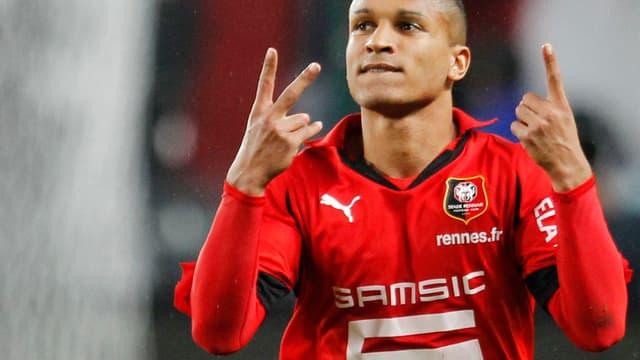 Sylvain Marveaux