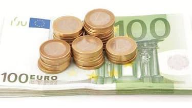 """La priorité en 2015 pour 77 % des directeurs d'achats sera la réduction des coûts selon l'étude du cabinet  AgileBuyer avec le groupement achats et supply chain de HEC. Ils sont moins regardants sur la RSE et le """"Made in France""""."""