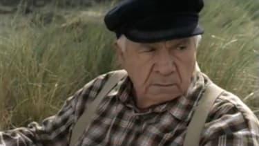 Michel Galabru dans Jessie