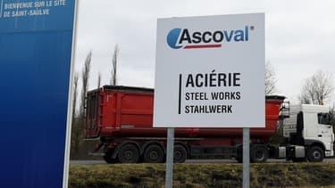 Deuxième producteur d'acier en Grande-Bretagne, British Steel est détenu par la société de capital investissement Greybull Capital,