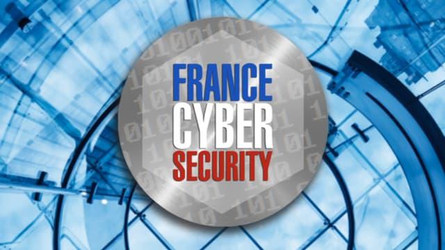 Le label découle de l'un des 34 plans de la nouvelle France industrielle.
