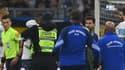 OM - PSG : le streaker fan de Messi écope d'un rappel à la loi