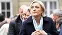 Le programme économique de Marine Le Pen est difficile à chiffrer