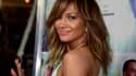 Jennifer Lopez brade une de ses maisons de luxe.