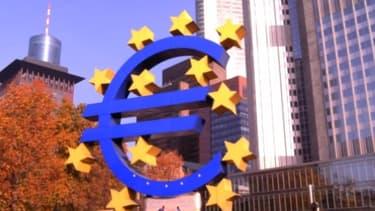 La baisse des taux de la BCE a été critiquée en Allemagne.