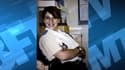 Aurélie Fouquet, jeune policière municipale de 26 ans, a été tuée par un commando de braqueurs.