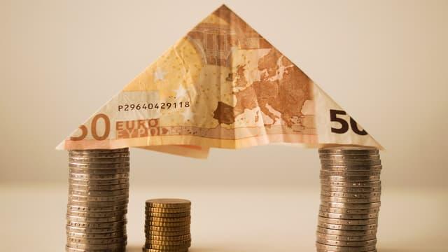 Le dispositif Pinel permet de réduire ses impôts tout en investissant dans l'immobilier