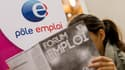 La France compte actuellement plus de 3,5 millions de chômeurs de catégorie A.