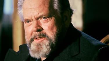 Le dernier film inachevé d'Orson Welles verra-t-il le jour?