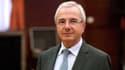 Le député UMP Jean Leonetti est monté au créneau pour tenter de durcir les sanctions pour les agences favorisant la pratique de la gestation pour autrui, interdite en France.