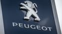 Peugeot se relance sur le marché de la moto