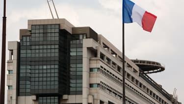 Le nouveau logiciel anti-fraude de Bercy concernera dans un premier temps la TVA
