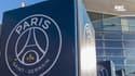 PSG : un joueur de l'effectif pro dépouillé au Bois de Boulogne
