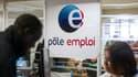 En février, le chômage a enregistré un 22ème mois consécutif de hausse.
