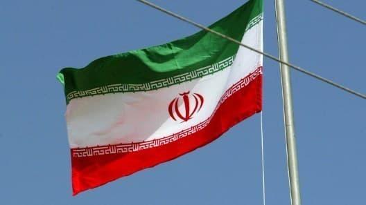 Le chef d'un groupe terroriste basé aux Etats-Unis arrêté par l'Iran.
