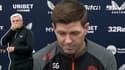 """Premier League : Manager des Rangers, Gerrard a """"un oeil sur Newcastle"""""""