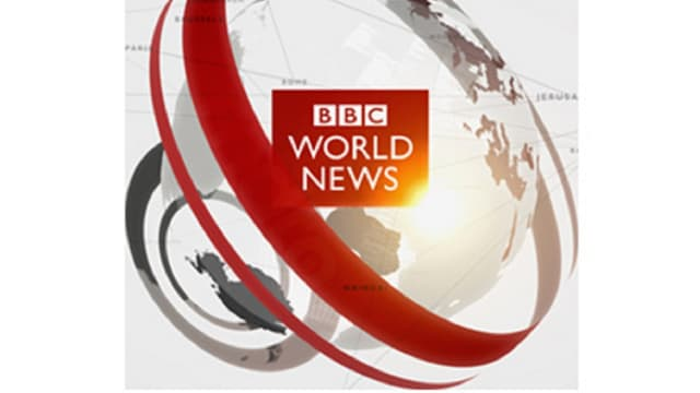 BBC s'associe avec CBS