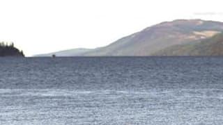 """La police écossaise pensait dans les années 1930 que l'existence du monstre du Loch Ness ne """"faisait aucun doute"""" et s'était même employée à le protéger d'éventuels chasseurs, selon une lettre rendue publique par les Archives nationales d'Ecosse. /Photo d"""