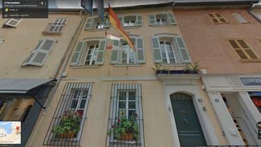 Le 38 rue Gambetta a été vendu 8 millions d'euros.