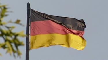 Le PIB allemand a progressé de 0,7% en 2012