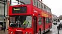 Transdev assure notamment un service de bus dans la ville de York, au Royaume-Uni.