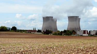 Deux réacteurs nucléaires de plus de la centrale du Bugey sont concernés par des anomalies.